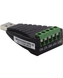 Marshall USB to RS485/422 Adapter for use with Marshall Windows Camera Control Software
