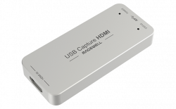 Magewell 32060 USB Capture HDMI Gen 2