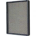 Aputure Amaran HR672W Daylight LED Video Light with Remote