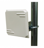 Hollyland ANT50016 Dual 16dBi High-Gain Antenna Arrays in a Single Panel