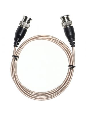 SmallHD Thin BNC Cable (122cm)