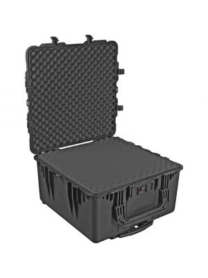 Pelican 1640B Case, Black