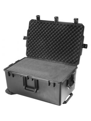 Pelican iM2975 Storm Transport Case, Black