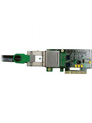 Cubix XPADPTR-01 Host Bus Adaptor Kit (8 Channel)