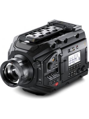 Blackmagic URSA Broadcast Camera (Body Only)