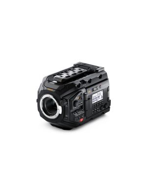 Blackmagic URSA Mini Pro 4.6K G2 Digital Cinema Camera