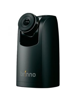 Brinno BNBCC200 Construction Camera Pro Kit