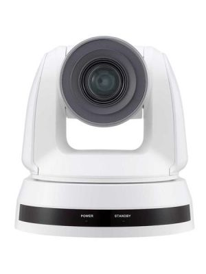 LUMENS VC-A52SW • PTZ Camera • 20x Optical Zoom • 3G-SDI, HDMI Output • 1/2.8