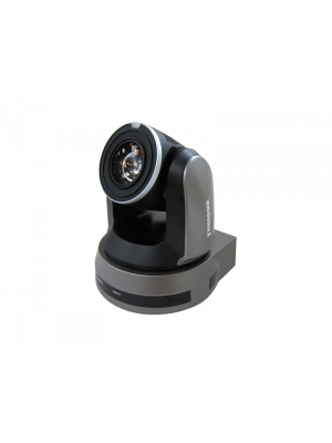 LUMENS VC-A61P • PTZ Camera • 30x Optical Zoom • 3G-SDI, 4K/30 HDMI, IP Output • 1/2.5
