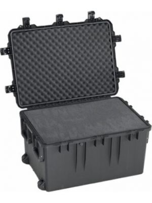 Pelican iM3075 Storm Transport Case, Black