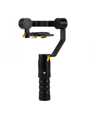 Ikan DS2 Beholder 3-Axis Gimbal Stabilizer with Encoders