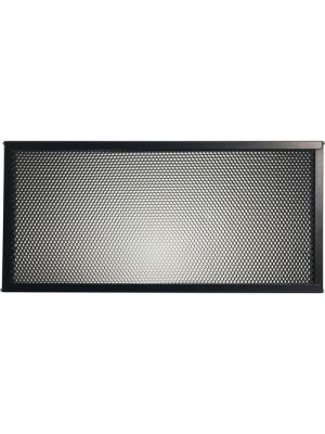 Litepanels Honeycomb Grid for Gemini (60°)