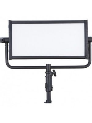 Litepanels Pole Operated Yoke for Gemini LED Soft Panel
