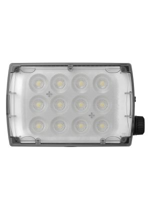 Litepanels Spectra 2 On-camera Daylight LED Light