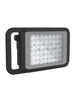 Litepanels Lykos Daylight On-Camera LED Panel