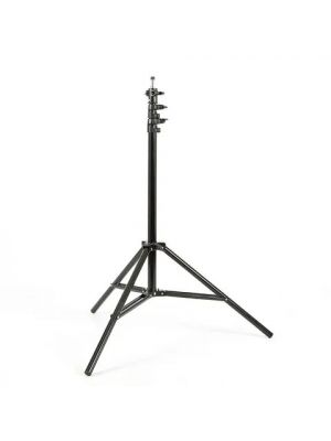 Xlite Small Light Stand 2m