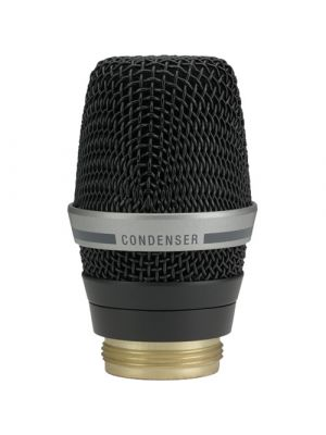 AKG C5 WL1 Cardioid Condenser Capsule for DHT800 + HT4500 Transmitters