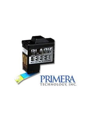 Primera Bravo Pro/XRP/LX800 Black Ink Cartridge (FAR53336)