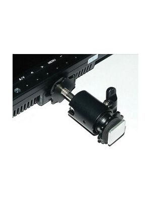 V-Gear Cold-shot ball-mount for VG-007