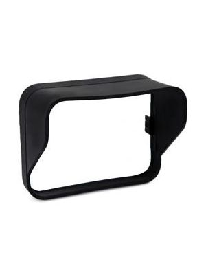 Blackmagic Cinema Camera - Sunshade