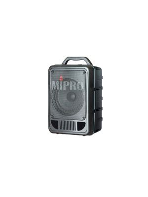 MIPRO MA705EXP Extension Speaker for MA705