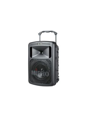 MIPRO MA708EXP Extension Speaker for MA708