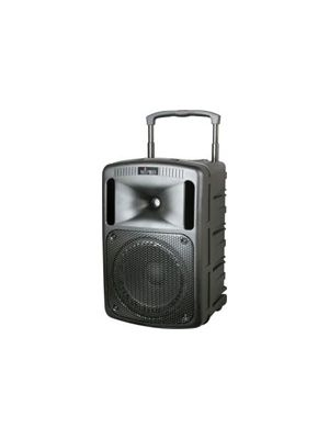 MIPRO MA808EXP Extension Speaker for MA808