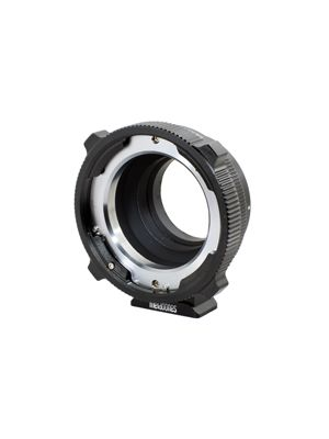 Metabones Lens Mount Adaptor - PL to E-Mount