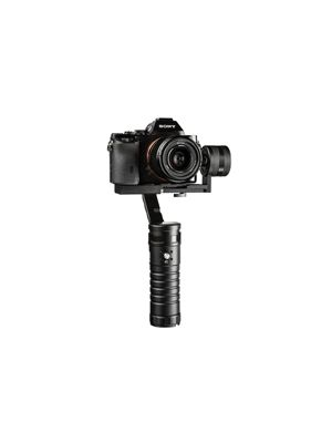 Ikan MS1 Beholder Mirrorless Camera Gimbal