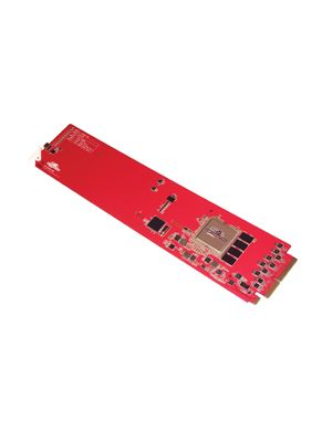 Decimator MC-DMON-9S OpenGear card 1 to 9 Channel (3G-A&B/HD/SD)-SDI MultiViewer