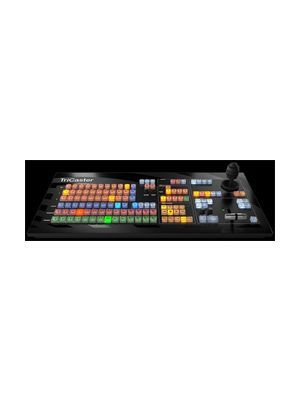 NewTek TriCaster TC1SP TC1 14-Button Control Panel