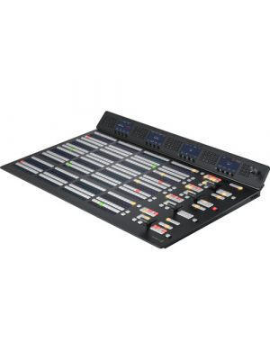 Blackmagic Atem 4 M/E Advanced Panel