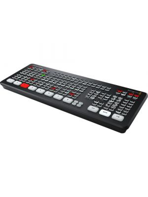 Blackmagic Atem Mini Extreme HDMI Live Stream Switcher