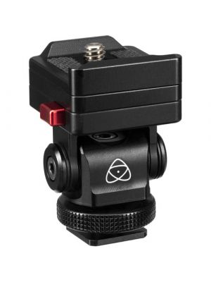 Atomos AtomX Mount for Shinobis, Ninja V, Flame and Inferno
