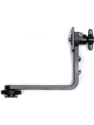 SmallHD Tilt Arm for FOCUS 7 Monitor