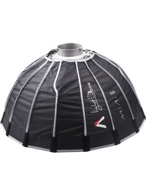 Aputure Light Dome Mini II (54.6 cm)