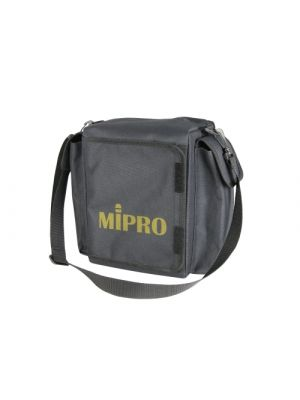 MIPRO SC-50 Protective carry and storage bag for MA505