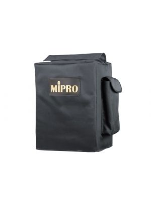 MIPRO SC-70 Protective carry and storage bag for MA707