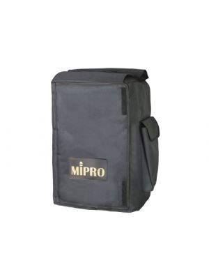MIPRO SC-75 Protective carry and storage bag for MA708
