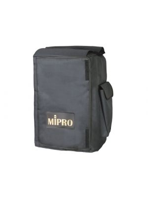 MIPRO SC-80 Protective carry and storage bag for MA808