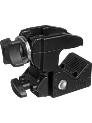 Manfrotto Super Clamp without Stud TUV