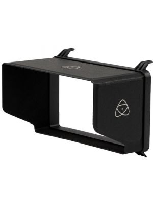 Atomos Sunhood for Shogun 7 Monitor (Black)