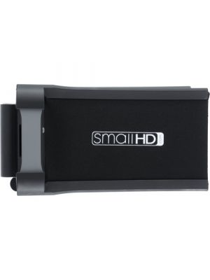 SmallHD Sun Hood for 500 Series Monitors