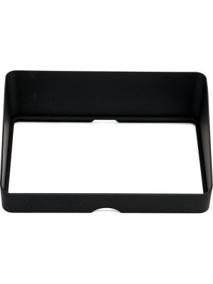 SmallHD Sun Hood for FOCUS OLED 5