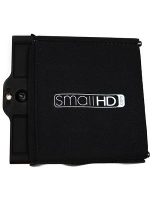 SmallHD Sun Hood for FOCUS 7 Monitor