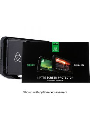 Atomos Anti-Glare LCD Screen Protector for Sumo 19