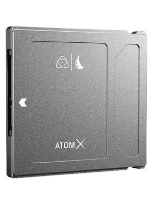 Angelbird 2TB AtomX SSDmini for Atomos Ninja V