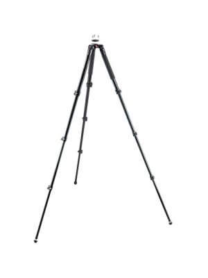 Manfrotto MVT535AQ Aluminum Tripod Legs with 75mm Bowl