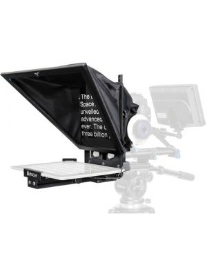 Autocue Starter Series DSLR iPad and iPad Mini Prompter (excludes iPad /iPad Mini)