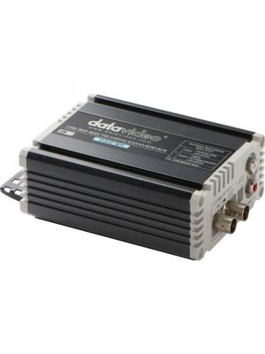 Datavideo DAC-8P HD/SD-SDI to HDMI converter